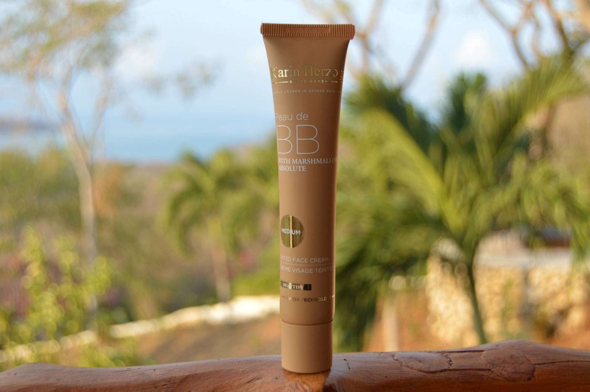 karin herzog bb cream discount code review inhautepursuit
